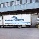 Suomen Suoramainonta Helsinki