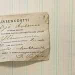 Auramaa – 90 vuotta suomalaisen kuljetusliikkeen historiaa